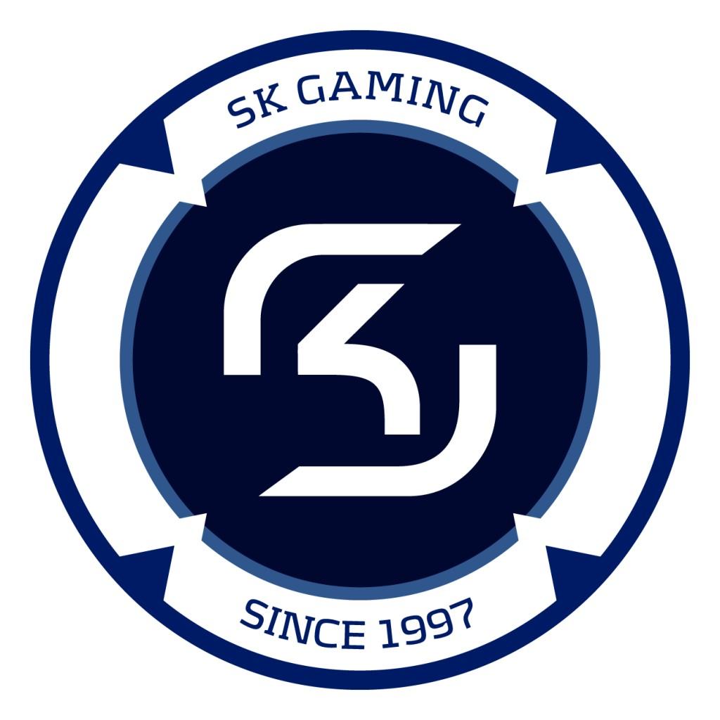 Sk Gaming Lol
