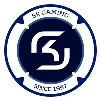 SK_Gaming_Logo1